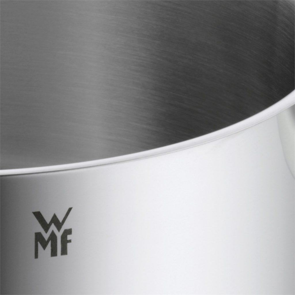 سرویس قابلمه 9 پارچه وی ام اف WMF مدل Provence Plus کد 721056380
