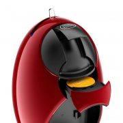 DELONGHİ EDG250 5 180x180 - قهوه ساز کپسولی دلونگی Delonghi مدل EDG250