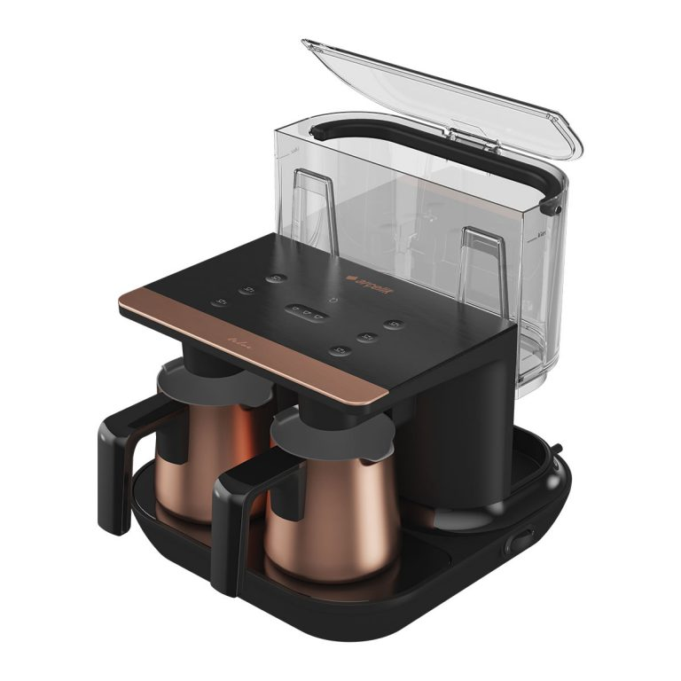 قهوه ترک ساز  آرچلیک ARCELIK مدل TKM-9961-B
