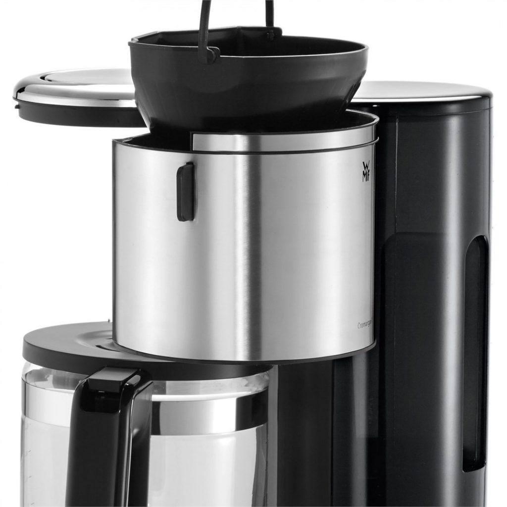 قهوه ساز وی ام اف WMF مدل LONO کد 412120011