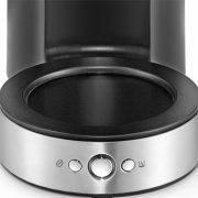 WMF LONO 5 180x180 - قهوه ساز وی ام اف WMF مدل LONO کد 412120011