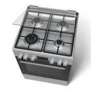 bosch range cooker HGD74W355I LOTRA 2 180x180 - اجاق گاز بوش BOSCH مدل HGD74W355I
