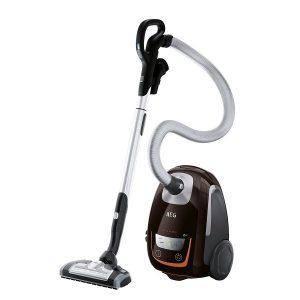 AEG VX8 1 CBP Vaccum Cleaner1 1 300x300 - AEG