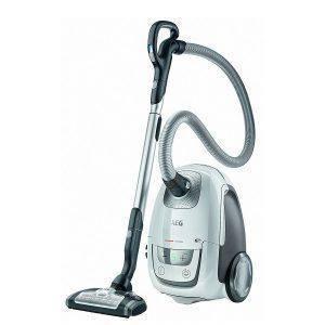 AEG VX8 2 lW A Vaccum Cleaner 1 1 300x300 - AEG