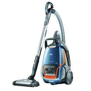 AEG VX9 1 SB P Vaccum Cleaner 1 300x300 - AEG