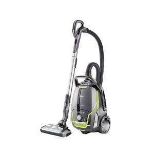 AEG VX91 OKO Vaccum Cleaner1 1 300x300 - AEG