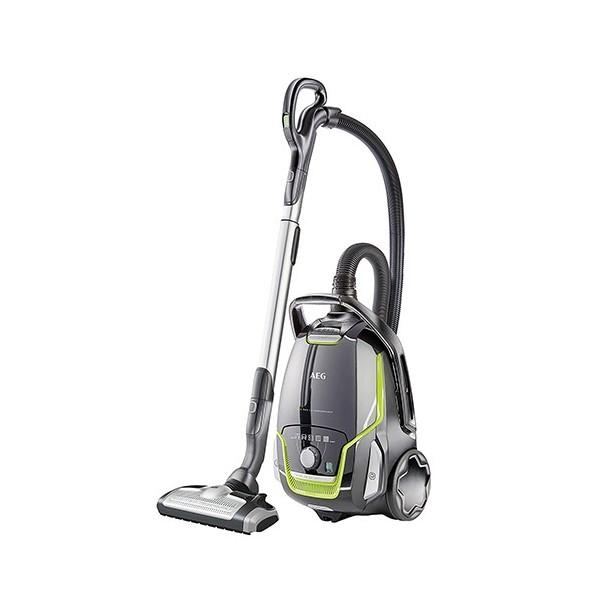AEG VX91 OKO Vaccum Cleaner1 1 - یک خرید خوب
