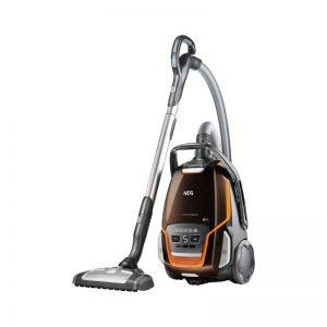 AEG VX91CBP Vaccum Cleaner2 1 300x300 - AEG