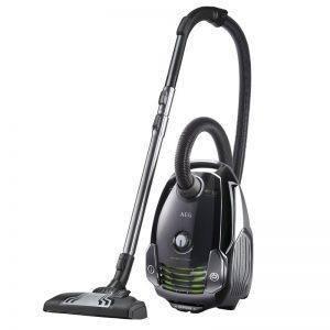 AEGVX6 1 OKO Vaccum Cleaner 1 1 300x300 - AEG