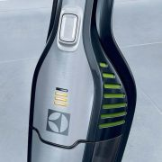 جارو شارژی الکترولوکس ELECTROLUX مدل ZB3214