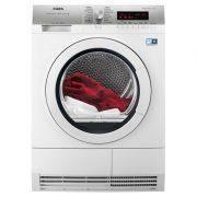 aeg dryer t86581ih1 1 180x180 - خشک کن آ.ا.گ مدل T86581IH1