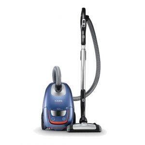 aeg vaccum cleaner vx8 1 sb 1 300x300 - یک خرید خوب