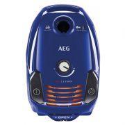 جارو برقی آاگ AEG مدل VX6-1-1S-P