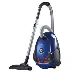 aeg vacum cleaner vx6 1 is p 6 300x300 - AEG