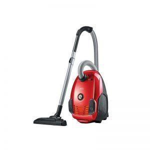 aeg vacum cleaner vx6 1 lr 5 300x300 - AEG