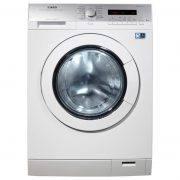 aeg washing machine l77484pfl 1 180x180 - لباسشویی آ.ا.گ مدل L77484PFL