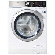 aeg washing machine l7fe86604 1 180x180 - لباسشویی آ.ا.گ مدل L7FE86604