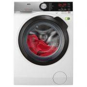 aeg washing machine l8fs76499 180x180 - لباسشویی آ.ا.گ مدل L8FS76499