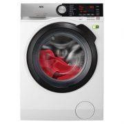 aeg washing machine l8fs86699 1 180x180 - لباسشویی آ.ا.گ مدل L8FS86699