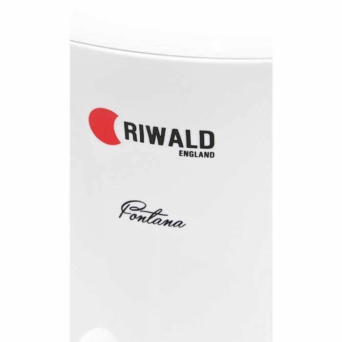 سماور برقی ریوالد RIWALD مدل فونتانا کد 800200
