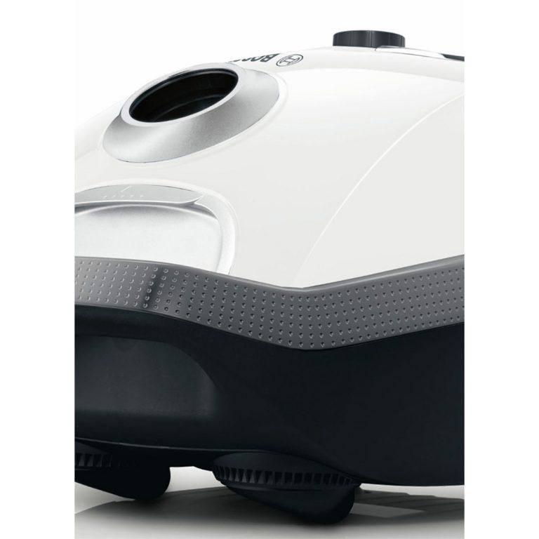 جاروبرقی بوش BOSCH مدل Ergomaxx'x BGL72234