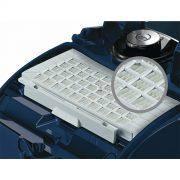 جاروبرقی بوش BOSCH مدل Ergomaxx'x BGL72294