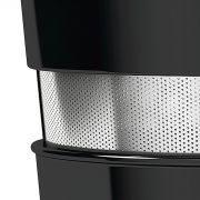 MESM500W 6 180x180 - عصاره گیر بوش BOSCH مدل MESM500W