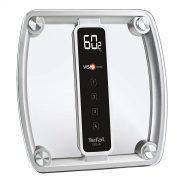 PP5150V1 180x180 - ترازوی حمام TEFAL مدل PP5150V1