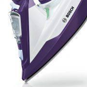 اتو بخار بوش BOSCH مدل TDA3026110 Sensixx'x