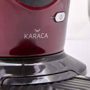karaca purplegold semaver 3 180x180 - سماوربرقی کاراجا KARACA مدل KC-1500