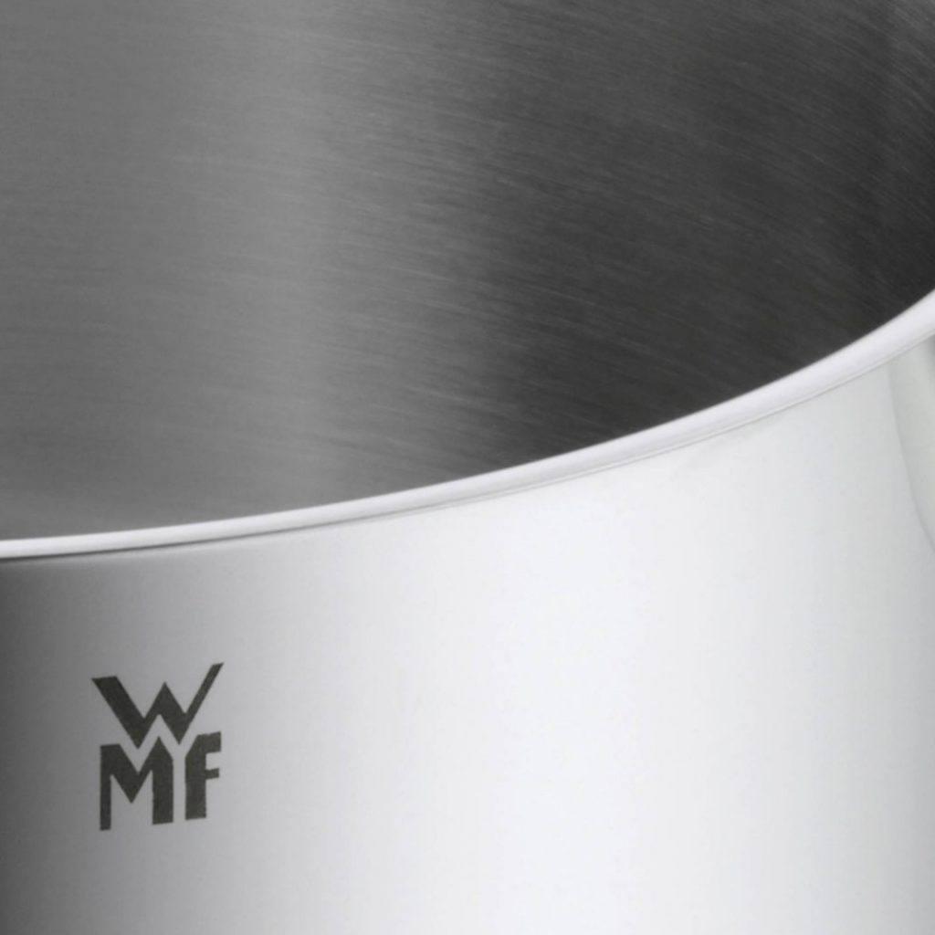 سرویس قابلمه 8 پارچه وی ام اف WMF مدل Diadem Plus کد 730046040