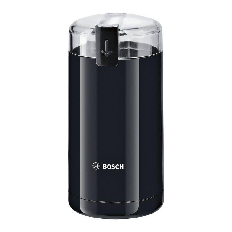 آسیاب بوش BOSCH مدل MKM6003