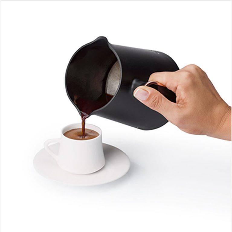 قهوه ترک ساز آرزوم Arzum مدل OK004