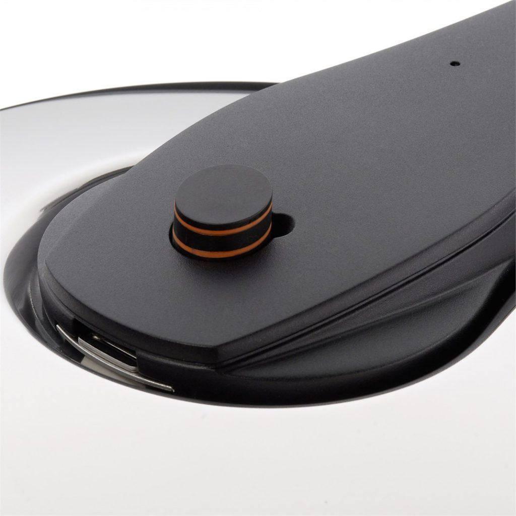 زودپز 3 لیتری وی ام اف WMF مدل Perfect Pro