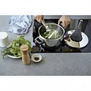 Pressure cooker Perfect Premium 3.0L 7 180x180 - زودپز 3 لیتری وی ام اف WMF مدل Perfect Pro