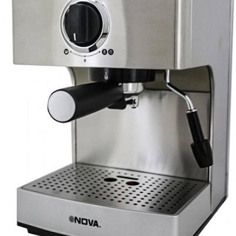اسپرسوساز نوا NOVA مدل 148