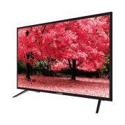 49XK570 1 180x180 - تلویزیون ال ای دی ایکس ویژن مدل 49XK570 سایز 49 اینچ