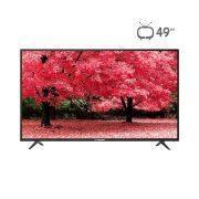 49XK570 180x180 - تلویزیون ال ای دی ایکس ویژن مدل 49XK570 سایز 49 اینچ