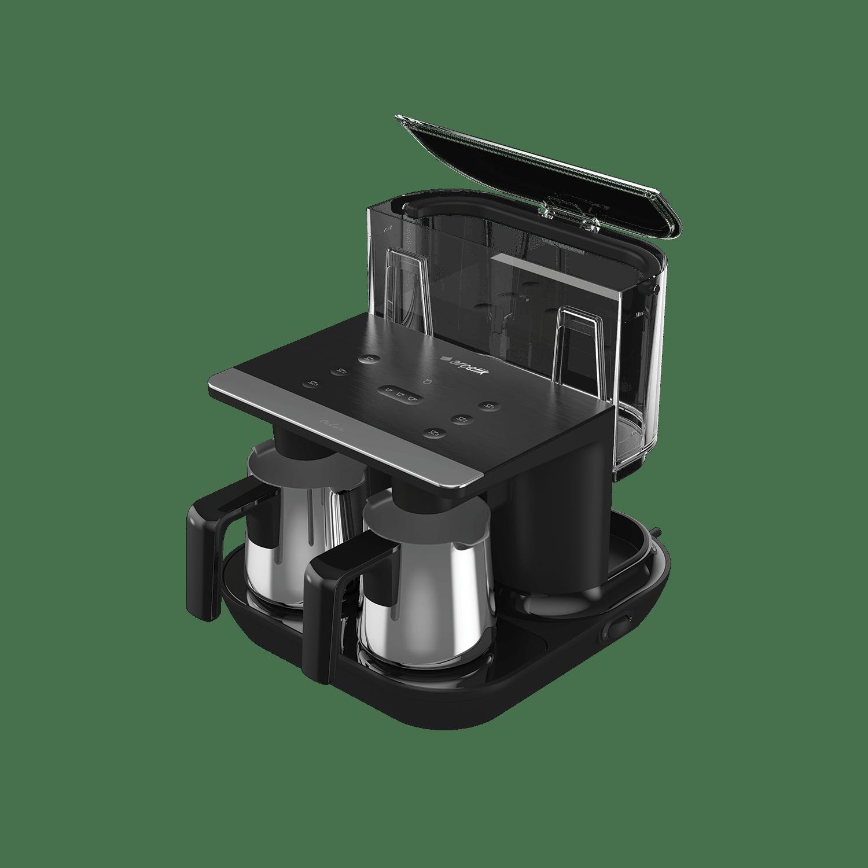 قهوه ترک ساز آرچلیک ARCELIK مدل TKM-9961-S