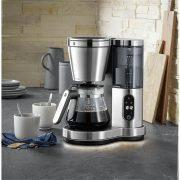 قهوه ساز وی ام اف WMF مدل LUMERO AROMA