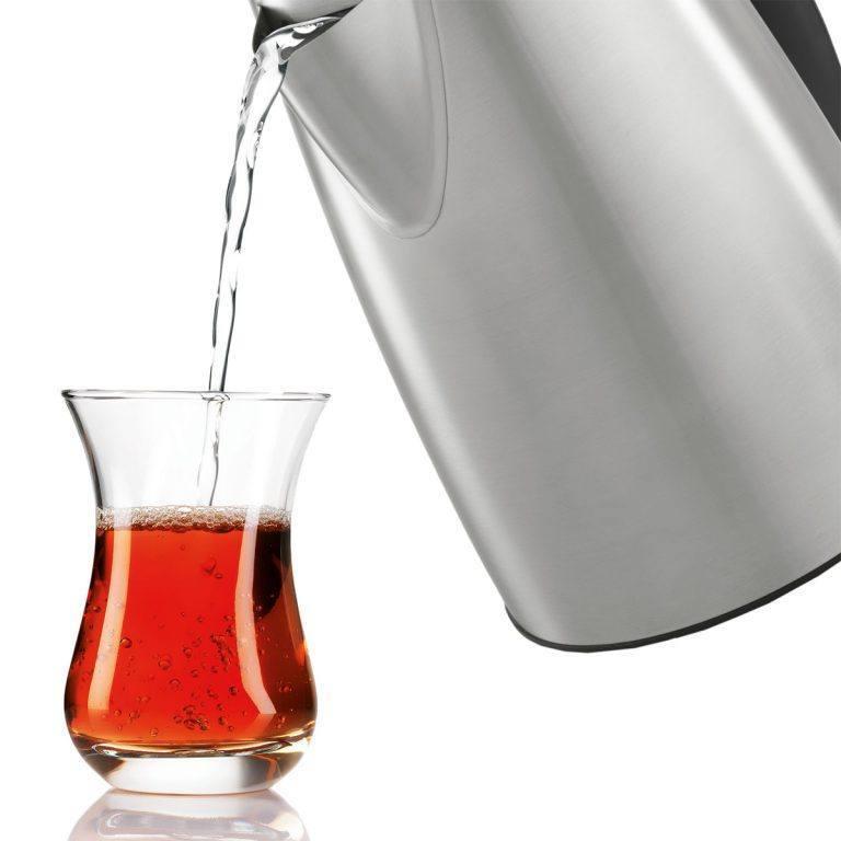 چای ساز بوش BOSCH مدل TTA5603