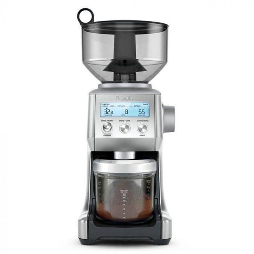 آسیاب قهوه سیج SAGE مدل BCG820 BSS/A