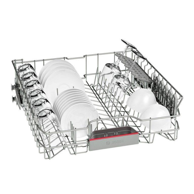 ماشین ظرفشویی بوش BOSCH مدل SMS46NI03E