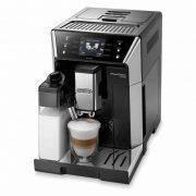 DELONGHI ECAM 550.55 1 180x180 - فهرست فروشگاه