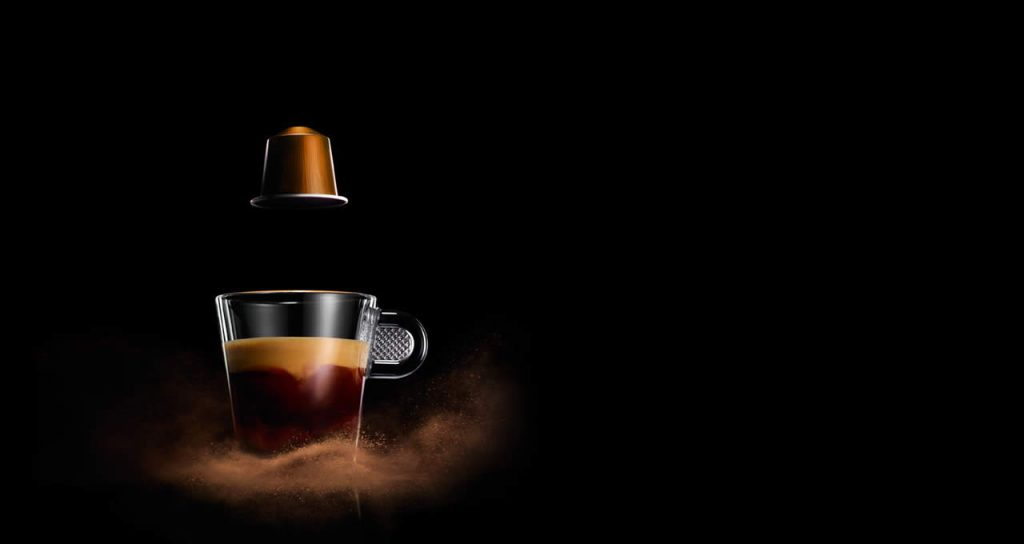 Nespresso lotra 3 1024x544 - نسپرسو: کپسول های دوست داشتنی