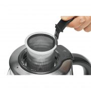 چای ساز سیج Sage مدل STM550