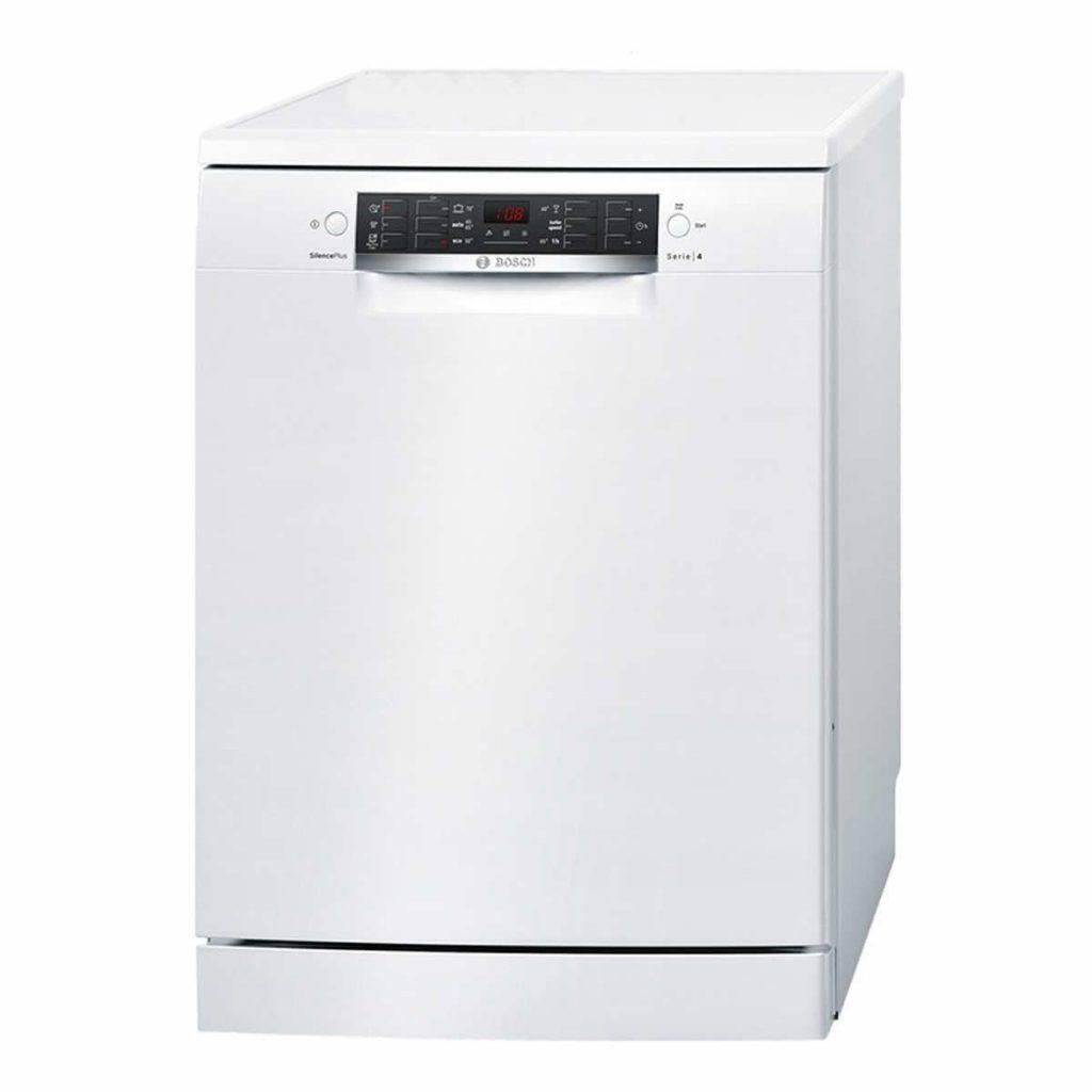 ماشین ظرفشویی بوش BOSCH مدل SMS46M01B