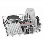 ماشین ظرفشویی بوش BOSCH مدل SMS67MW01B