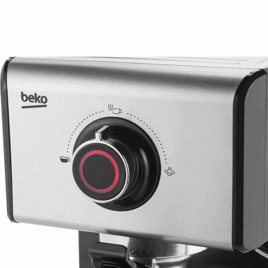 اسپرسوساز بکو Beko مدل CEP5152B