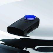زودپز 6 لیتری فیسلر Fissler مدل vitaquick